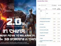 2PointO-Advance-Booking-Open-In-China-Day-1-Report