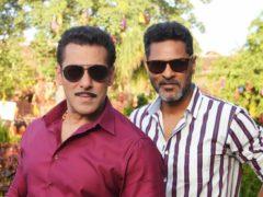 Dabangg-3-Release-Date-Confirmed-Release-Kannada