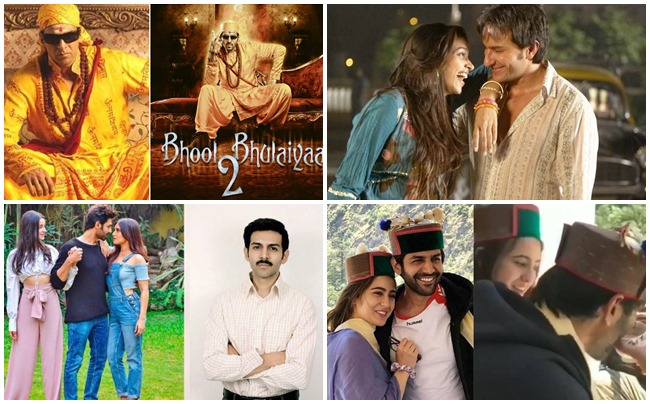 Kartik-Aaryan-Remake-Star-Of-Bollywood-1
