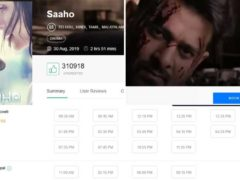 Saaho-Advance-Booking-Opens-India-Hyderabad-Shows-Full-House-1