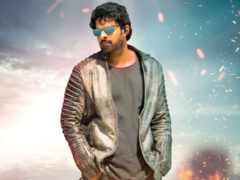 Saaho-Box-Office-Collection-Prediction-Day-1-Screen-Count