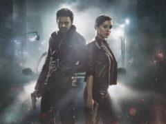 saaho-movie-audience-occupancy-collection-estimates-day-2