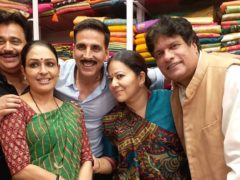 Akshay-Kumar-Laxmmi-Bomb-New-look-Eid-2020-Release