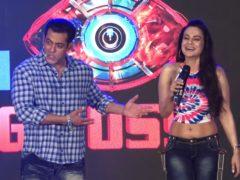 Bigg-Boss-13-Show-Facts-Format-Location-Salman-Khan