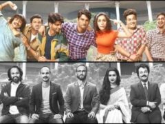 Chhichhore-Audience-Occupancy-collection-estimates-day-1