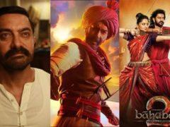 Tanhaji-Vs-Dangal-Vs-Baahubali-2-Day-Wise-Box-Office-Collection