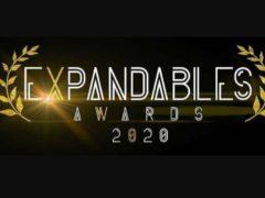 Expandables-Awards-2020