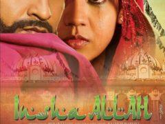 Inshallah-Movie-Starcast-Release