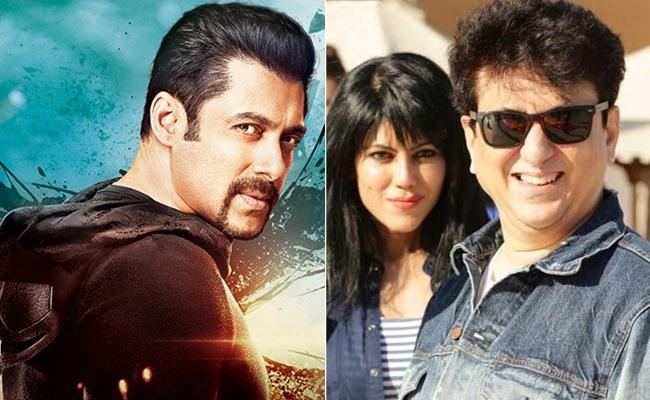 Bollywood and Hollywood updates: Salman Khan Hot Man