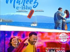 Mareez-e-Ishq-Song-Release-April-24