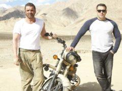 Salman-Khan-Sohail-Khan-Sher-Khan-Movie-1