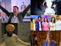 Top-5-Highest-Grossing-Movies-Akshay-Kumar
