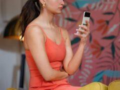 Alia-Bhatt-Samsung-India-Face