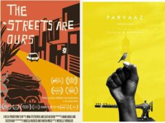 Bandra-Film-Festival-Parvaaz-The-Streets-Are-Ours