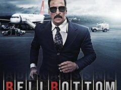 Bell-Bottom-Box-Office-Collection-Day-4