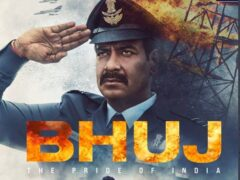 Bhuj-The-Pride-Of-India-Review-Box-Office-Result-Hit-Flop-OTT