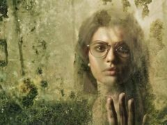Boomika-Review-Box-Office-Result-Hit-Flop-OTT