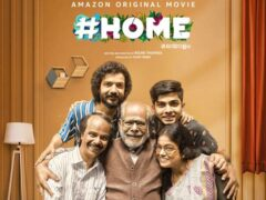 Home-Review-Box-Office-Result-Hit-Flop-OTT