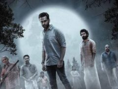 Kuruthi-Review-Box-Office-Result-Hit-Flop-Ott