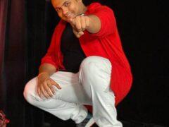 Neeraj-Yadav-Dance-Life-Passion