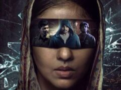 Netrikann-Review-Box-Office-Result-Hit-Flop-OTT