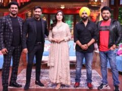 The-Kapil-Sharma-Show-Season-3-Review-Box-Office-Result-Hit-Flop-TV-1