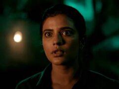 Thittam-Irandu-Review-Budget-Hit-Flop-OTT