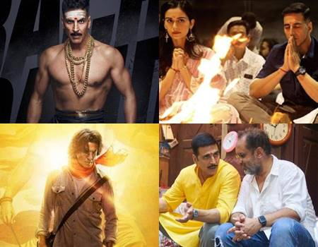 Akshay-Kumar-Upcoming-Films-2022