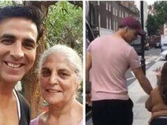 Akshay-Kumars-mother-Aruna-Bhatia-Passed-Away