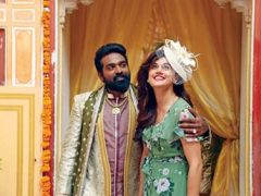 Annabelle-Sethupathi-Review-Box-Office-Result-Hit-Flop-OTT