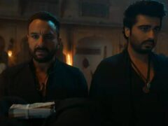 Bhoot-Police-Review-Box-Office-Result-Hit-Flop-OTT