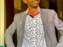Casting-Director-Noor-Siddiqui