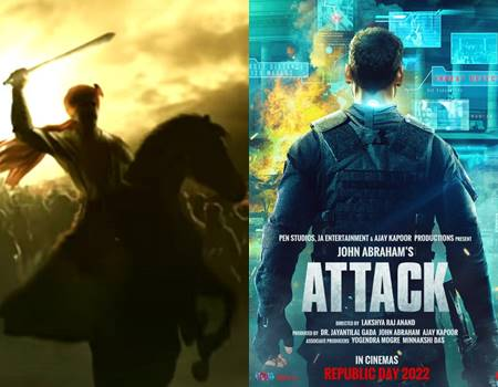 JohnAbraham-Attack-Prithviraj-Clash