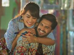 Kya-Meri-Sonam-Gupta-Bewafa-Hai-Review-Box-Office-Result-Hit-Flop-OTT