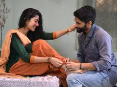Love-Story-Review-Box-Office-Result-Hit-Flop-Theaters