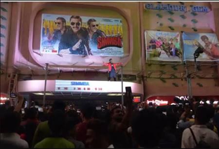 Maharashtra-Cinema-Halls-Open-October-22-2021