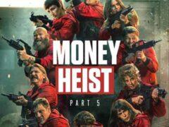 Money-Heist-Season-5-Volume-1-Review-Box-Office-Result-Hit-Flop-OTT