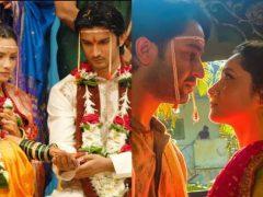Pavitra-Rishta-Season-1-Review-Box-Office-Result-Hit-Flop-OTT
