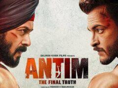 Salman-Khan-Antim-Movie-Dussehra-2021