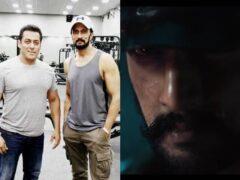 Salman-Khan-Praises-Vikrant-Rona-Deadman-Glimpse