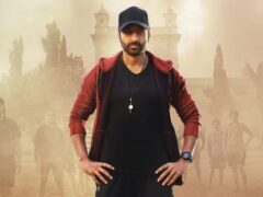 Seetimaarr-Reviews-Box-Office-Result-Hit-Flop-Theaters