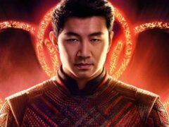 Shang-Chi-Review-Box-Office-Result-Hit-Flop-Theaters