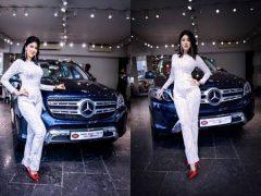 Singer-Alfeeya-Donna