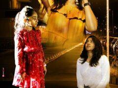 Street-Light-Movie-Tanya-Desai-Actress