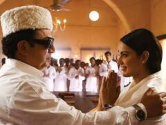 Thalaivii-Reviews-Box-Office-Result-Hit-Flop-Theaters-1