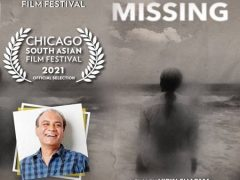 Vipin-Sharma-Missing-Movie-Chicago-South-Asian-Film-Festival