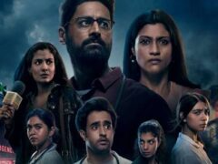 mumbai-diaries-2611-Review-Box-Office-Result-Hit-Flop-OTT
