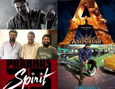 5-Upcoming-Films-Of-Prabhas-Pan-India-Superstar