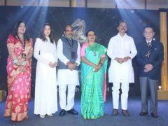 Aaj-Ke-Karamveer-awards-First-Edition