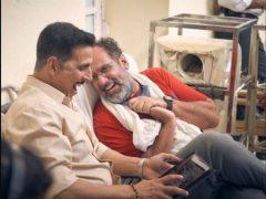 Akshay-Kumar-Completes-Raksha-Bandhan-Shoot-45-Days